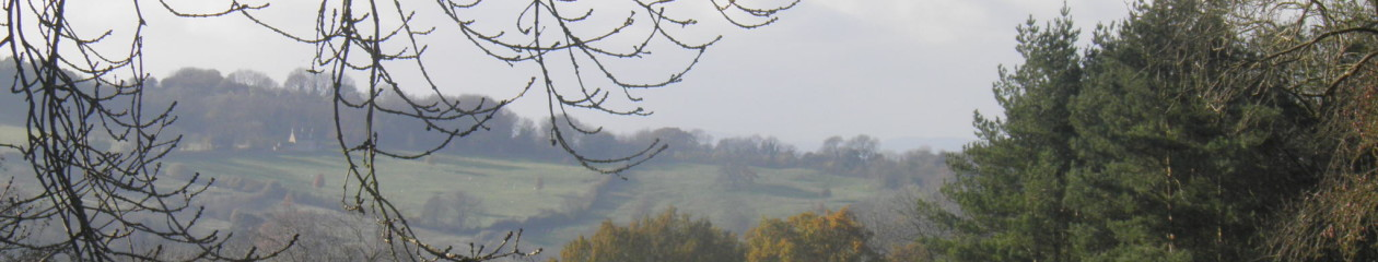 Weston-sub-Edge Village Website – Nr Chipping Campden in The Cotswolds