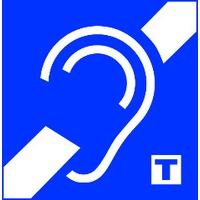 t-pic_symbol