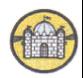 Bowls Club Logo