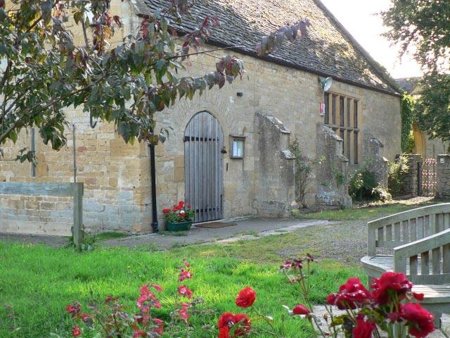 Village Hall Trustees Needed